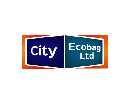 City Ecobag Ltd. A Logo, Monogram, or Icon  Draft # 183 by Best1