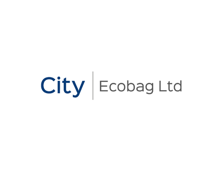 City Ecobag Ltd. A Logo, Monogram, or Icon  Draft # 184 by Best1
