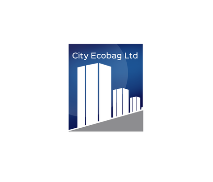 City Ecobag Ltd. A Logo, Monogram, or Icon  Draft # 185 by Best1
