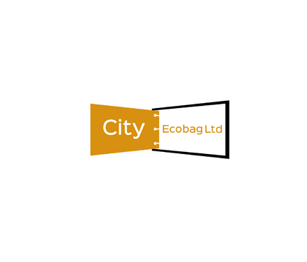City Ecobag Ltd. A Logo, Monogram, or Icon  Draft # 190 by Best1