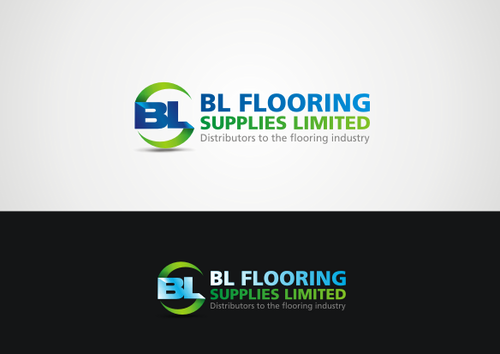 BL Flooring Supplies Limited