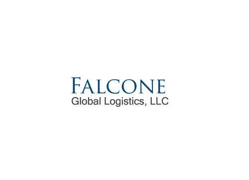 Falcone Global Logistics, LLC A Logo, Monogram, or Icon  Draft # 147 by muhammadrashid