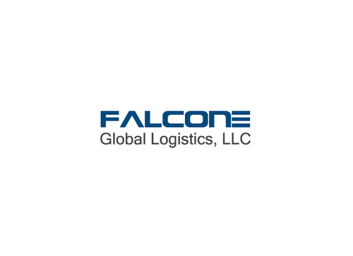 Falcone Global Logistics, LLC A Logo, Monogram, or Icon  Draft # 151 by muhammadrashid
