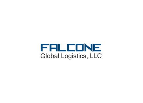 Falcone Global Logistics, LLC A Logo, Monogram, or Icon  Draft # 152 by muhammadrashid