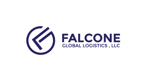 Falcone Global Logistics, LLC A Logo, Monogram, or Icon  Draft # 245 by DanielDesign