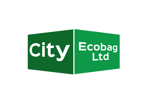 City Ecobag Ltd. A Logo, Monogram, or Icon  Draft # 242 by Best1