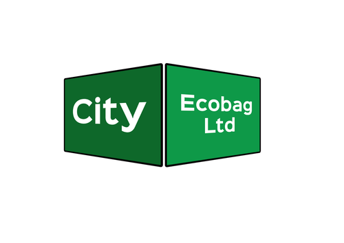 City Ecobag Ltd. A Logo, Monogram, or Icon  Draft # 245 by Best1