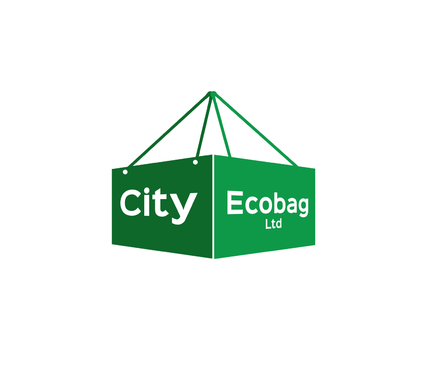 City Ecobag Ltd. A Logo, Monogram, or Icon  Draft # 251 by Best1
