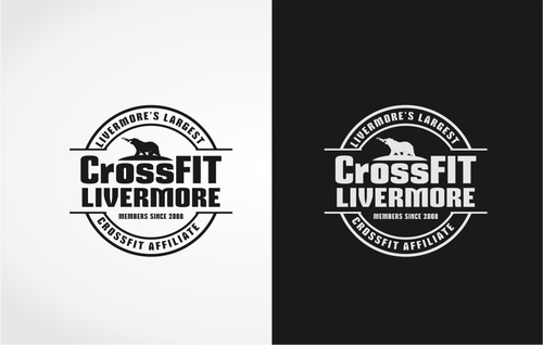 CrossFit LIVERMORE Other  Draft # 40 by odc69