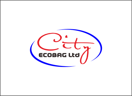City Ecobag Ltd. A Logo, Monogram, or Icon  Draft # 261 by riavideofoto