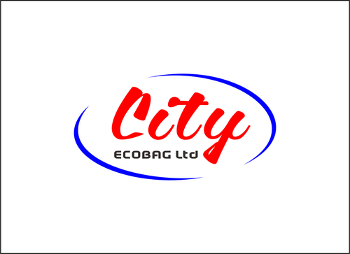 City Ecobag Ltd. A Logo, Monogram, or Icon  Draft # 269 by riavideofoto