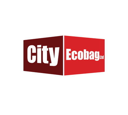 City Ecobag Ltd. A Logo, Monogram, or Icon  Draft # 271 by Rockstar2