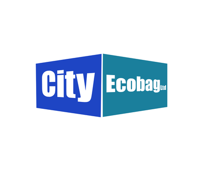 City Ecobag Ltd. A Logo, Monogram, or Icon  Draft # 272 by Rockstar2