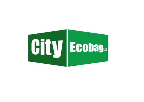 City Ecobag Ltd. A Logo, Monogram, or Icon  Draft # 273 by Rockstar2