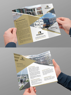 Engineering Resources - Fort Wayne, IN Marketing collateral  Draft # 8 by jameelbukhari