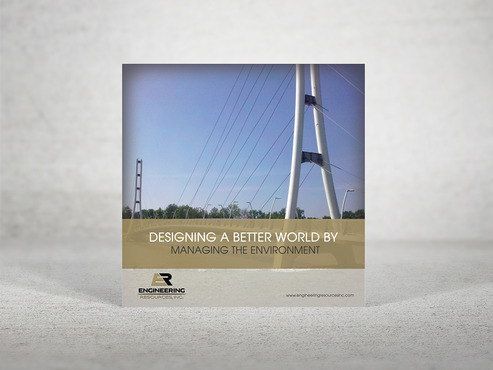 Engineering Resources - Fort Wayne, IN Marketing collateral  Draft # 11 by moatazazab
