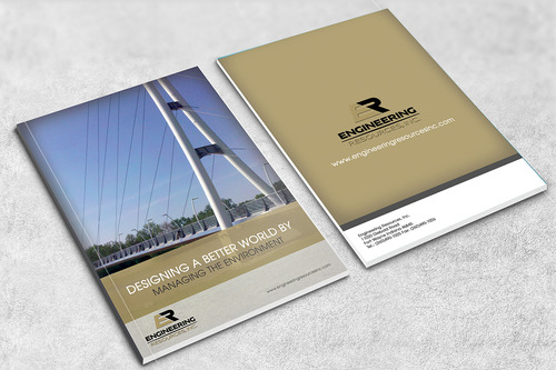 Engineering Resources - Fort Wayne, IN Marketing collateral  Draft # 17 by moatazazab