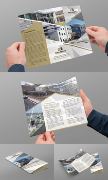 Engineering Resources - Fort Wayne, IN Marketing collateral  Draft # 29 by jameelbukhari