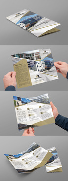 Engineering Resources - Fort Wayne, IN Marketing collateral  Draft # 43 by jameelbukhari