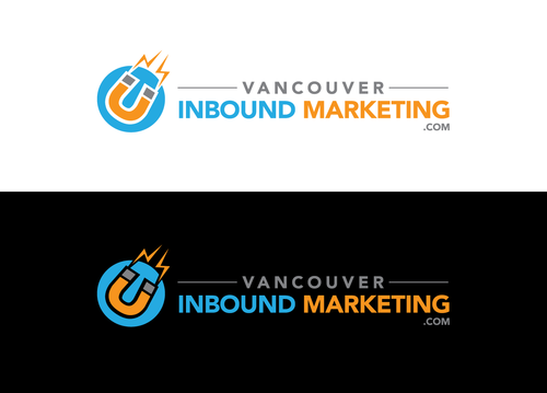 Vancouver Inbound Marketing