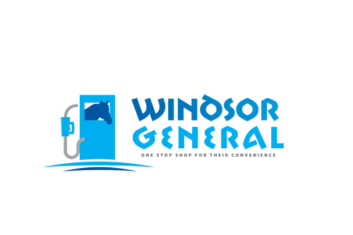 WINDSOR GENERAL A Logo, Monogram, or Icon  Draft # 506 by dancelav