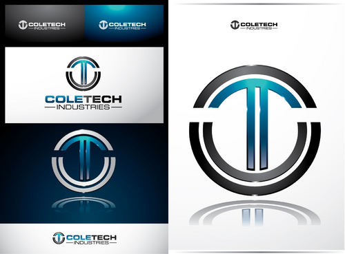 ColeTech Industries