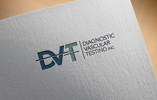 Diagnostic Vascular Testing, Inc.