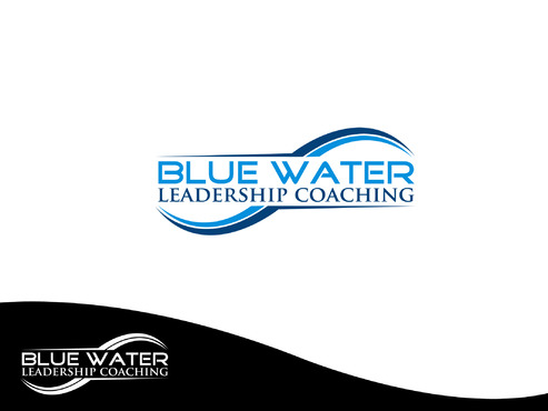 Blue Water Leadership Coaching