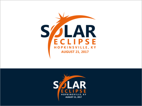 perhaps Solar Eclipse or Total Solar Eclipse; also ok if this is in tagline with logo being graphic
