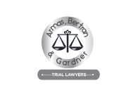 "phrase ""Trial Lawyers"" should appear Business Cards and Stationery  Draft # 4 by yupieDesign"