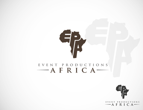 """Event Productions Africa"" or maybe play around with ""EPA"""