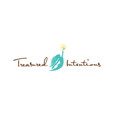 Treasured Intentions