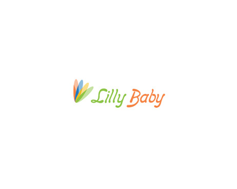 lilly baby A Logo, Monogram, or Icon  Draft # 163 by creativedove