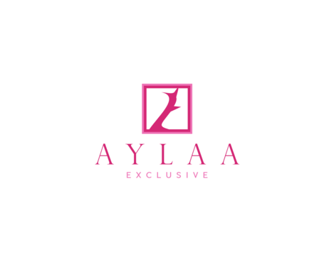Aylaa Exclusive A Logo, Monogram, or Icon  Draft # 11 by Fiawanda46