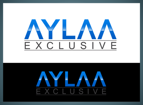 Aylaa Exclusive A Logo, Monogram, or Icon  Draft # 18 by jonsmth620