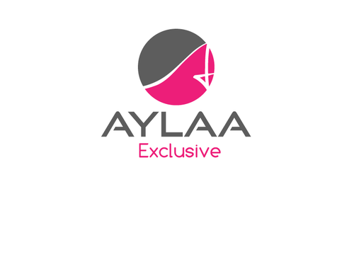 Aylaa Exclusive A Logo, Monogram, or Icon  Draft # 25 by mazherali