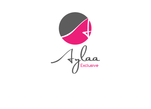 Aylaa Exclusive A Logo, Monogram, or Icon  Draft # 26 by mazherali