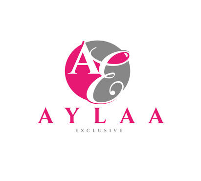 Aylaa Exclusive A Logo, Monogram, or Icon  Draft # 56 by primavera