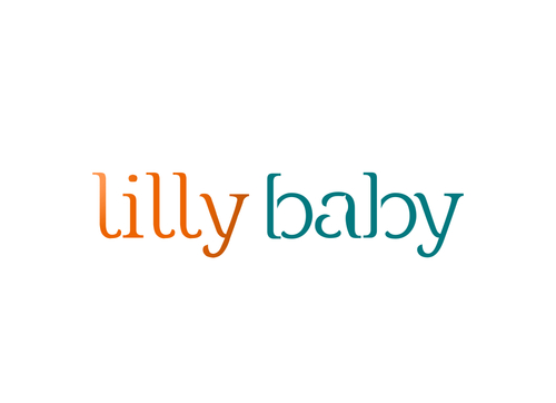 lilly baby A Logo, Monogram, or Icon  Draft # 248 by fitri87