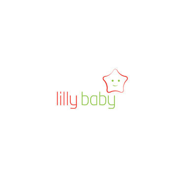 lilly baby A Logo, Monogram, or Icon  Draft # 260 by Abdul700