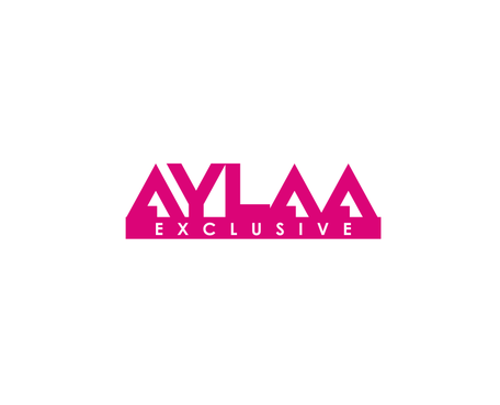 Aylaa Exclusive A Logo, Monogram, or Icon  Draft # 66 by odc69