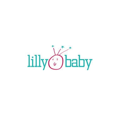 lilly baby A Logo, Monogram, or Icon  Draft # 269 by Abdul700