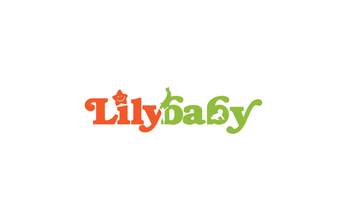 lilly baby A Logo, Monogram, or Icon  Draft # 278 by MojoeGraph