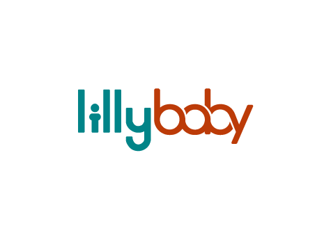 lilly baby A Logo, Monogram, or Icon  Draft # 281 by ggcloud