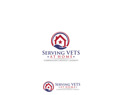 Serving VETS At Home
