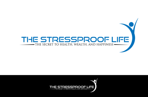 The StressProof Life Other  Draft # 13 by jonAM