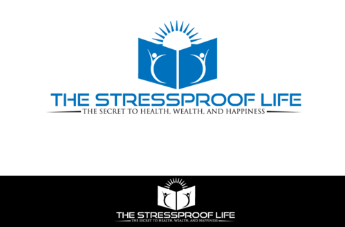 The StressProof Life Other  Draft # 32 by jonAM