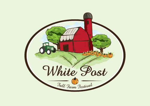 White Post Fall Festival