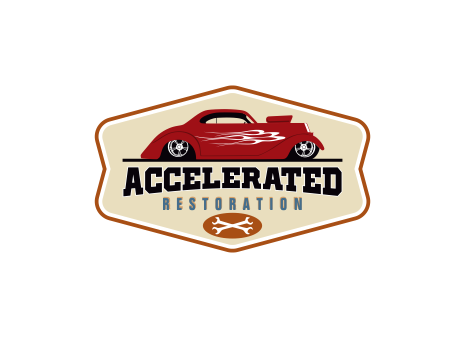 Accelerated Restoration