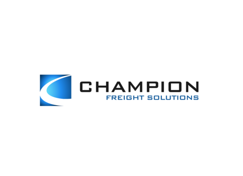 Champion Freight Solutions